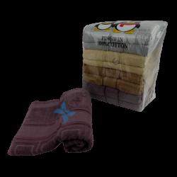 Ręcznik bawełniany 70x140cm