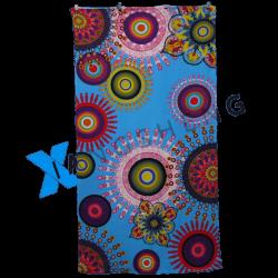 Ręcznik z mikrofibry 100x180cm