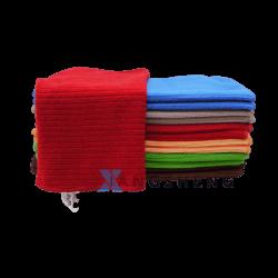Ręcznik kuchenny 30x30cm