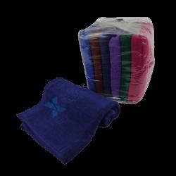 Ręcznik bawełniany 65x110cm