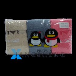Ręcznik bawełniany 33x76cm