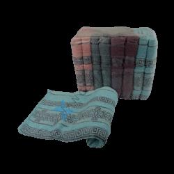 Ręcznik bawełniany 50x100cm