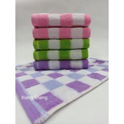 Importer - ręczniki łazienkowe Wólka Kosowska CH GD hala 3, box: B7-B9